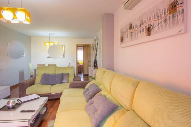 3 soverom Leilighet til salgs i Gojar - € 133 900 (Ref: 5835112)