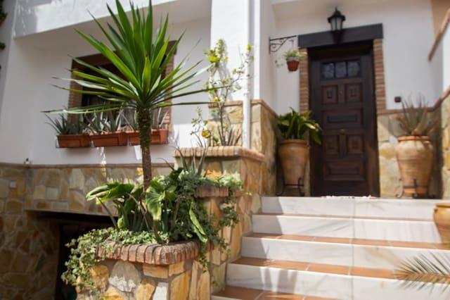 3 camera da letto Villetta a Schiera in vendita in Santa Fe - 169.600 € (Rif: 5835154)