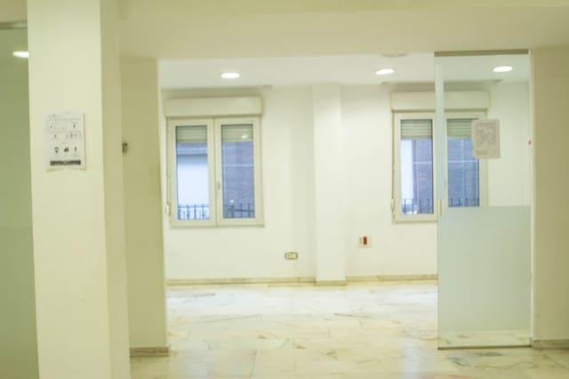 5 sypialnia Mieszkanie do wynajęcia w Armilla - 1 500 € (Ref: 5845817)