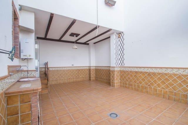 4 quarto Moradia em Banda para venda em Atarfe - 138 000 € (Ref: 6298566)