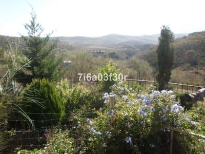 4 Zimmer Finca/Landgut zu verkaufen in El Saucejo mit Pool Garage - 169.000 € (Ref: 5459191)