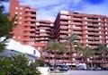 Испания недвижимость валенсия