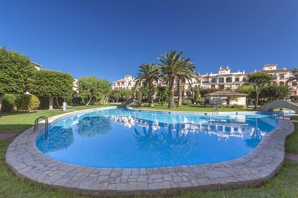 2 quarto Apartamento para venda em Arenal com piscina - 279 000 € (Ref: 4645896)