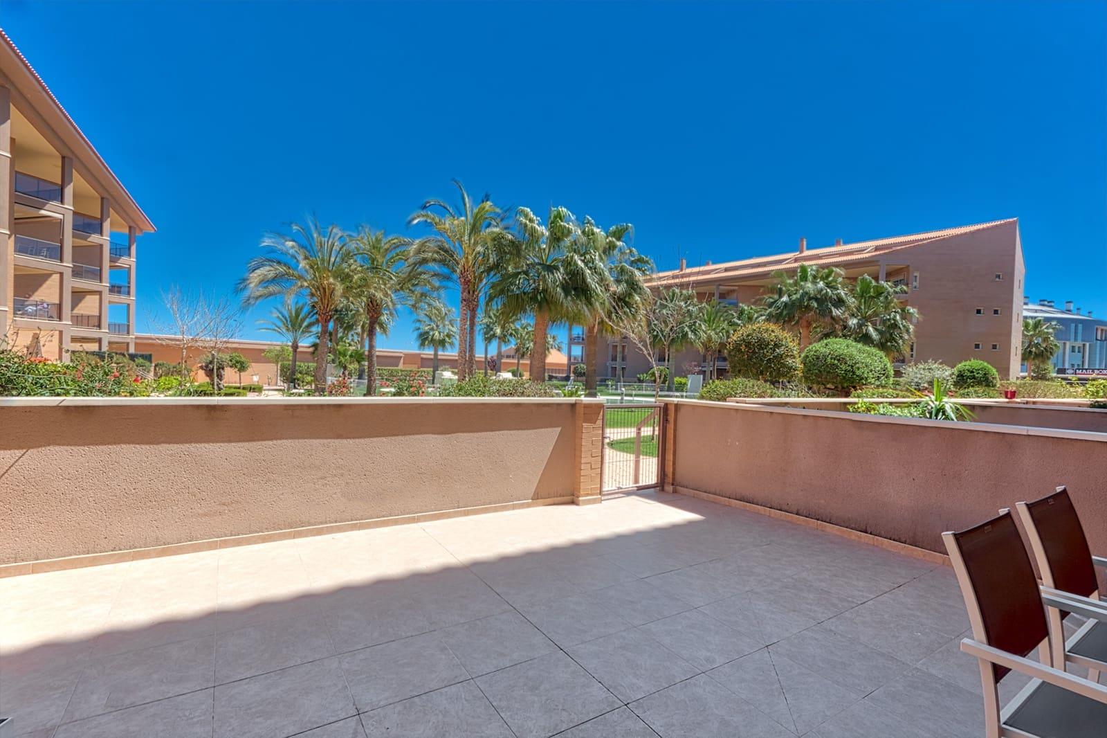 2 quarto Apartamento para venda em Arenal com piscina garagem - 325 000 € (Ref: 5460909)