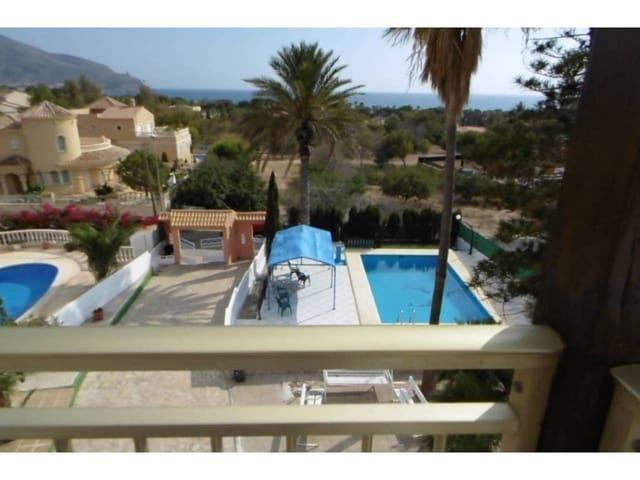 12 sovrum Villa till salu i San Gines med pool garage - 395 000 € (Ref: 4432847)