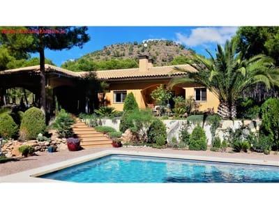 3 Zimmer Villa zu verkaufen in Aledo - 289.000 € (Ref: 4648367)