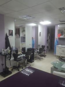 3 slaapkamer Kantoor te huur in Costa Adeje - € 45.000 (Ref: 4527191)