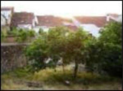 Building Plot for sale in Cabeza la Vaca - € 66,000 (Ref: 3412440)