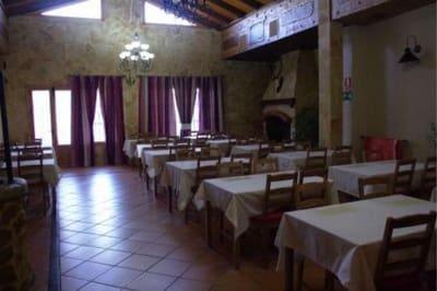 4 chambre Villa/Maison Semi-Mitoyenne à vendre à Cala - 415 000 € (Ref: 3633119)