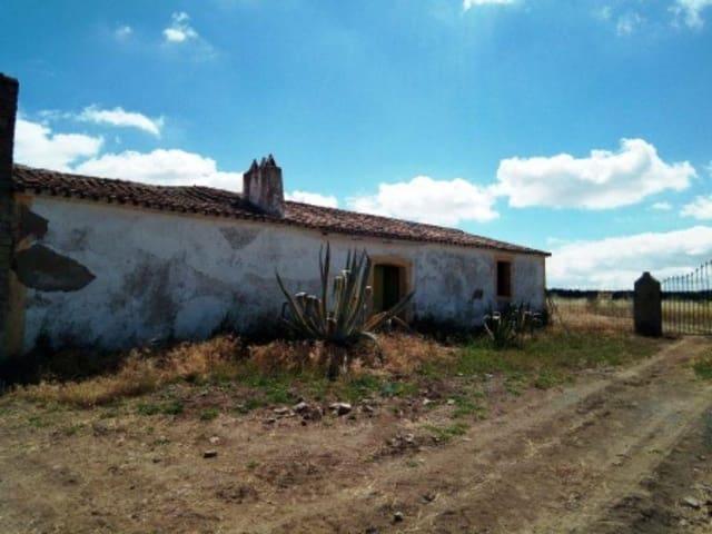 Finca/Maison de Campagne à vendre à Azuaga - 275 000 € (Ref: 5028080)