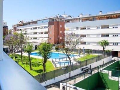 3 bedroom Flat for sale in Mairena del Aljarafe with pool garage - € 177,000 (Ref: 5339984)