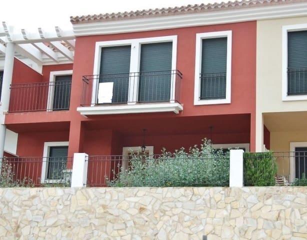 3 chambre Bungalow à vendre à Llosa de Camacho avec piscine - 173 500 € (Ref: 4660062)