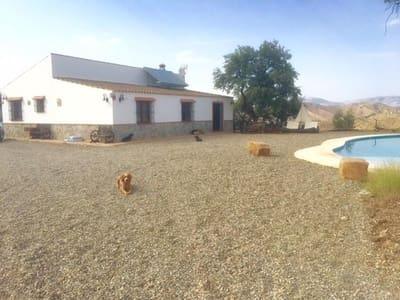 2 Zimmer Villa zu verkaufen in Alora - 295.000 € (Ref: 5049060)