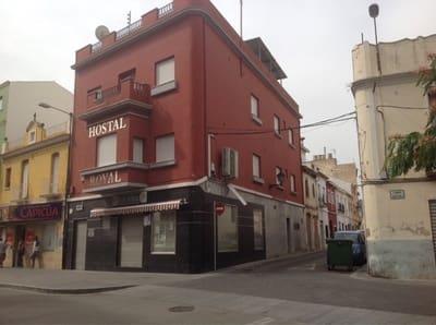 13 Zimmer Pension zu verkaufen in Oliva - 441.000 € (Ref: 4981811)
