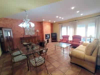 Casa de 5 habitaciones en El Vergel / Verger en venta - 180.000 € (Ref: 5123452)