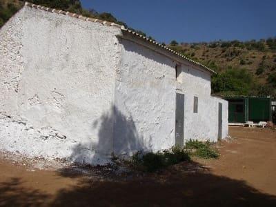 2 bedroom Villa for sale in Zalea - € 59,000 (Ref: 5253442)