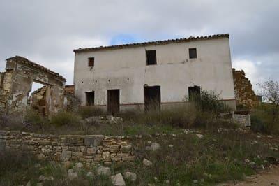 Bauplatz zu verkaufen in Alora - 170.000 € (Ref: 5253525)