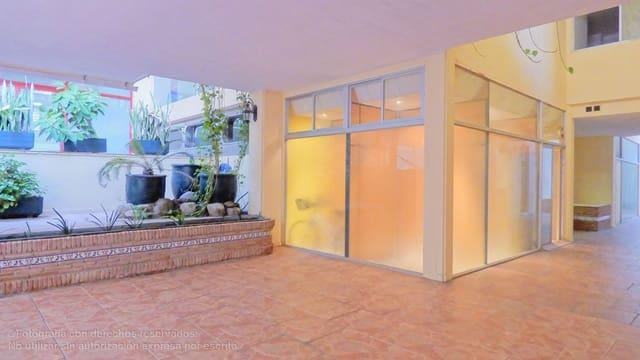 1 sypialnia Biznes na sprzedaż w Marbella - 63 900 € (Ref: 3708513)