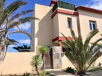 3 Zimmer Apartment zu verkaufen in La Oliva - 176.000 € (Ref: 4318562)