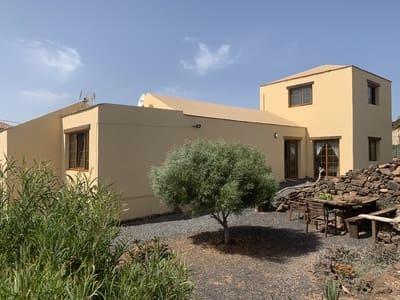 4 Zimmer Villa zu verkaufen in Villaverde mit Pool - 379.000 € (Ref: 4798538)