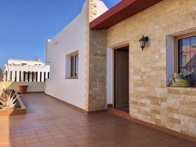 3 bedroom Villa for sale in Valles de Ortega - € 224,000 (Ref: 5055122)