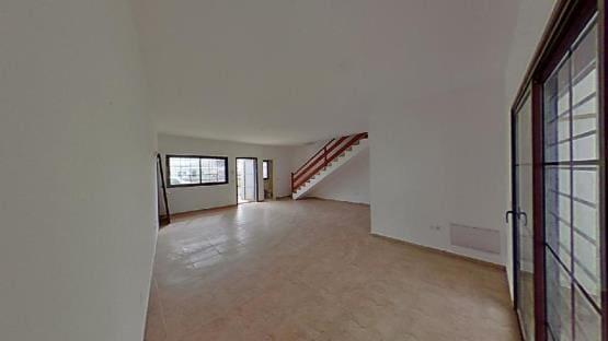 3 quarto Moradia para venda em La Oliva - 191 000 € (Ref: 5653918)