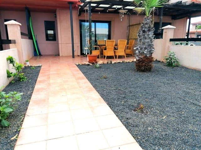 1 quarto Apartamento para venda em Lajares com piscina - 99 500 € (Ref: 5893773)