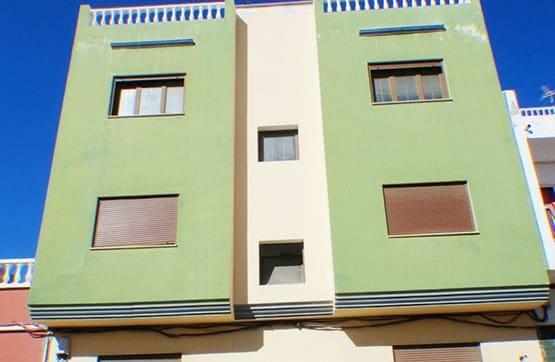 3 bedroom Apartment for sale in Puerto del Rosario - € 84,360 (Ref: 5897533)