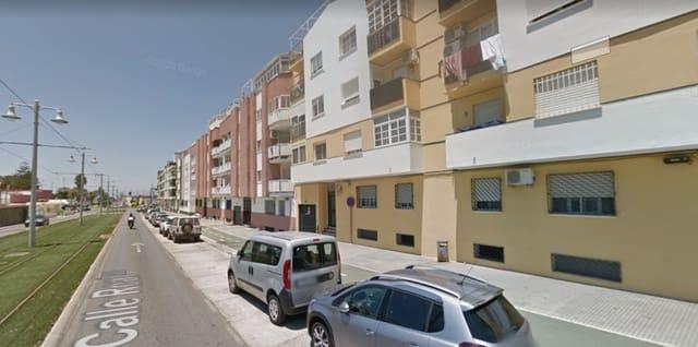 Garaż na sprzedaż w San Fernando - 15 000 € (Ref: 5743284)