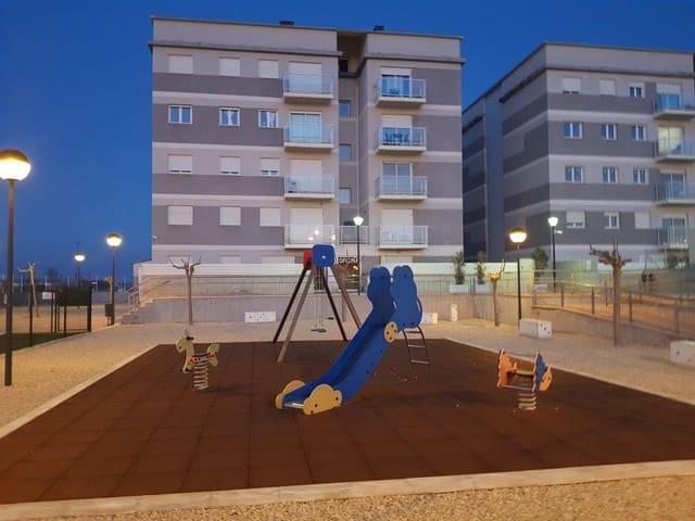 3 quarto Apartamento para venda em Dolores com piscina garagem - 90 000 € (Ref: 4643666)