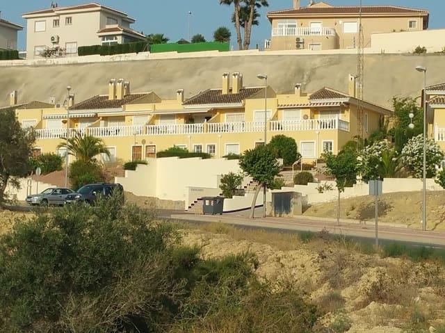 2 soverom Hus til salgs i Rojales med svømmebasseng - € 99 950 (Ref: 5481251)