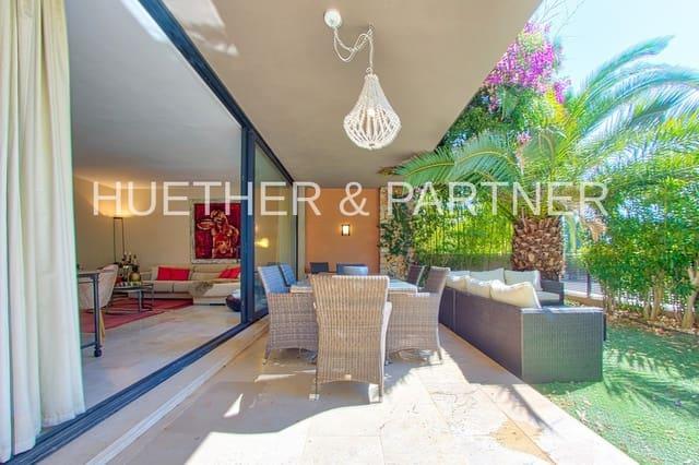 4 quarto Penthouse para venda em Son Servera - 499 000 € (Ref: 5453401)