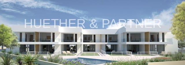 3 soveværelse Rækkehus til salg i Cala Millor - € 575.000 (Ref: 6280459)