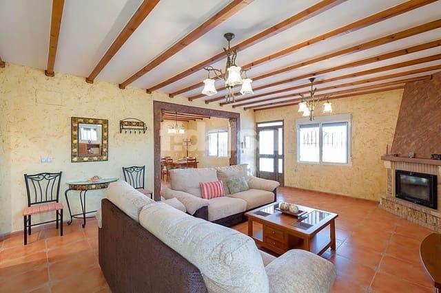 3 chambre Villa/Maison à vendre à Redovan avec piscine - 370 000 € (Ref: 4126215)