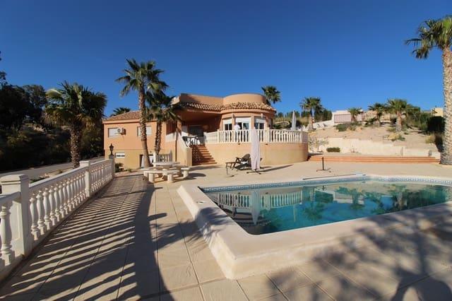 3 sovrum Villa till salu i Monnegre - 295 000 € (Ref: 5375097)