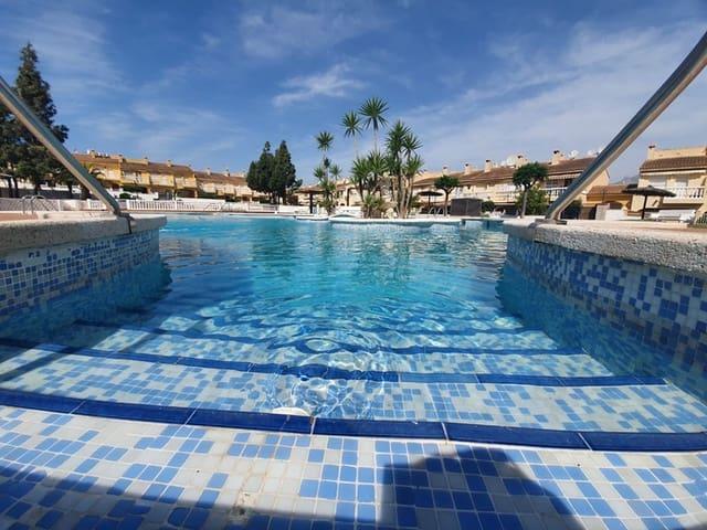 2 quarto Casa em Banda para venda em Cala d'Or com piscina - 115 000 € (Ref: 6090060)