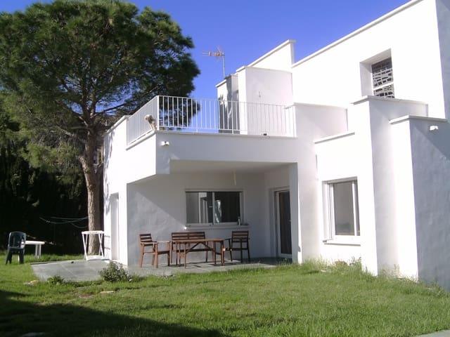 4 chambre Villa/Maison à vendre à Las Torres de Cotillas - 299 500 € (Ref: 5216813)