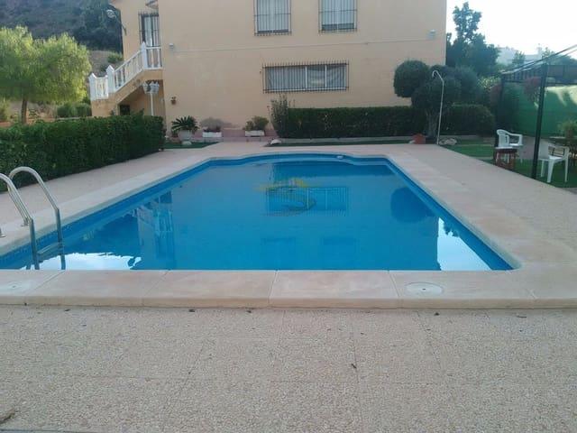 4 soverom Villa til salgs i Montesol med svømmebasseng - € 190 000 (Ref: 5469767)