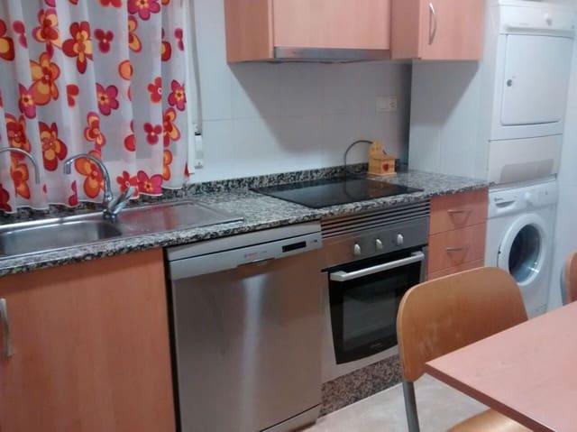 2 camera da letto Appartamento in vendita in Las Bayas - 89.000 € (Rif: 5953308)