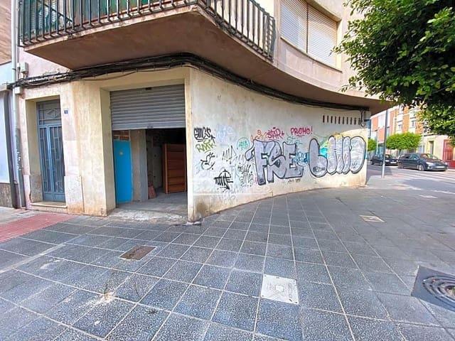 1 bedroom Business for sale in Benicarlo - € 29,900 (Ref: 5930672)