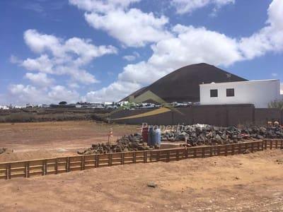 Building Plot for sale in Tahiche - € 102,240 (Ref: 3760655)