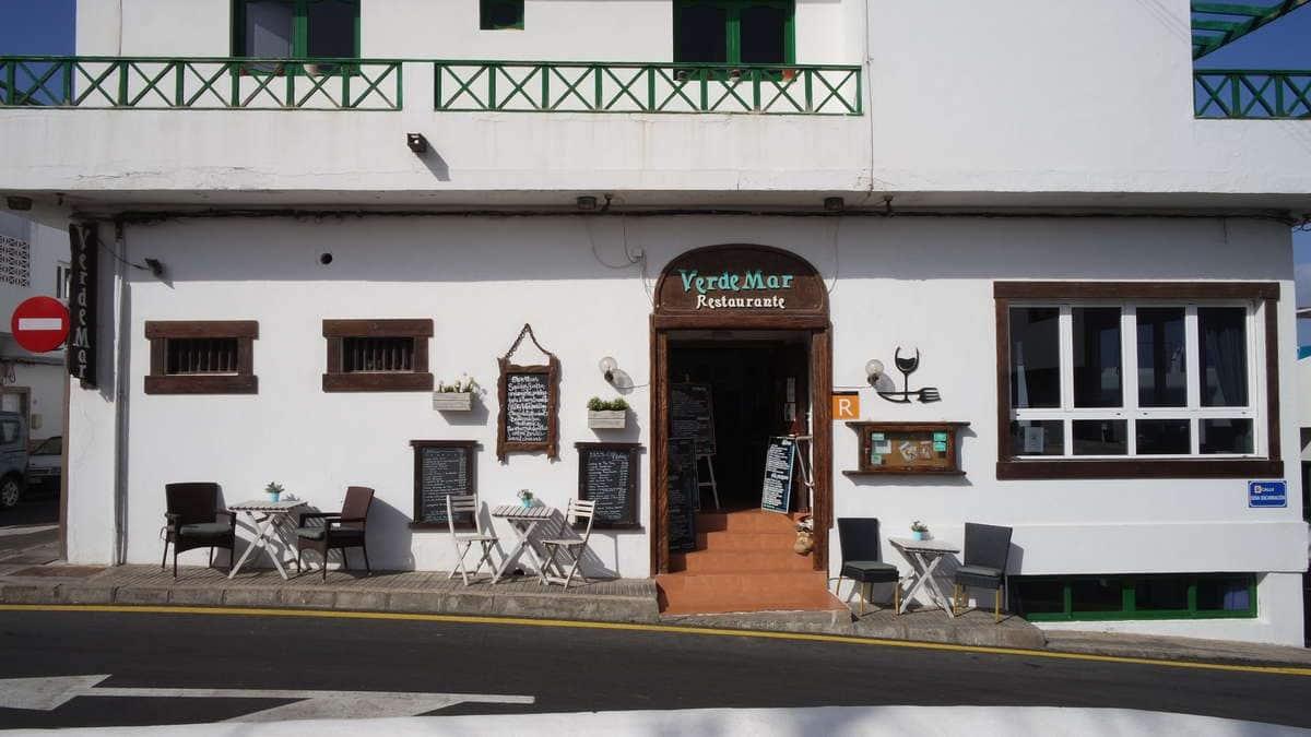 Local Comercial en La Santa en venta - 80.000 € (Ref: 4661571)
