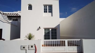 6 Zimmer Villa zu verkaufen in Orzola - 332.900 € (Ref: 4799630)