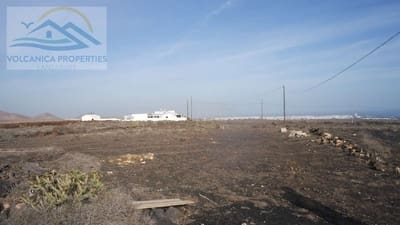Building Plot for sale in Guime - € 120,000 (Ref: 5115917)