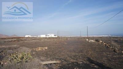 Bauplatz zu verkaufen in Guime - 120.000 € (Ref: 5115917)