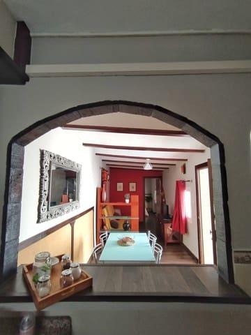 1 soverom Leilighet til leie i Arcos de la Frontera - € 270 (Ref: 3564915)