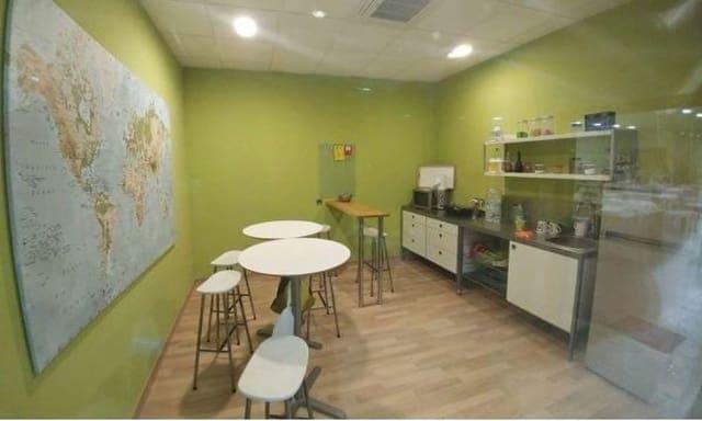 Entreprise à vendre à Arcos de la Frontera - 325 000 € (Ref: 3565033)