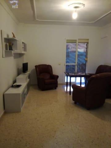 3 soveværelse Lejlighed til salg i Bornos - € 68.000 (Ref: 4451960)
