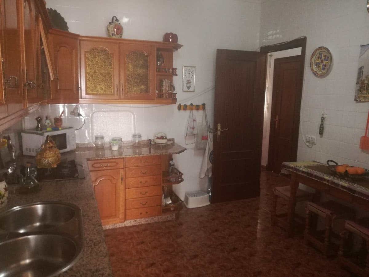 4 soveværelse Lejlighed til salg i Arcos de la Frontera - € 100.000 (Ref: 4530367)