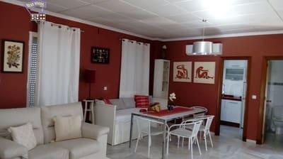 1 bedroom Loft for sale in Arcos de la Frontera - € 85,000 (Ref: 4925472)
